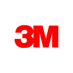 3m-touch-systems