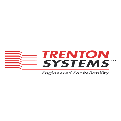 trenton-technology